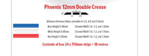 12mm-Double-Crease-Size-Chart