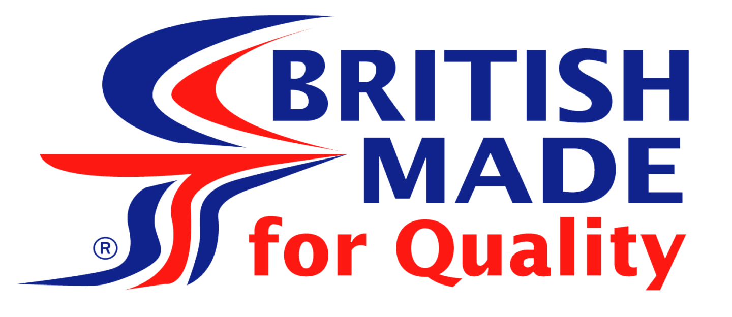 British_Made_for_Quality_logo