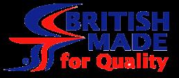 British_Made_for_Quality_logo