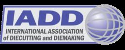 IADD-Logo