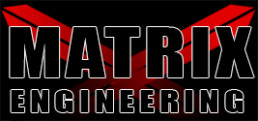 Matrix Engineering UK