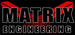 Matrix Engineering UK