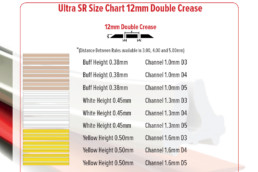 Ultra-SR-12mm-Double-Crease