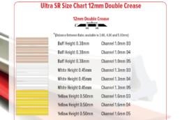 Ultra-SR-12mm-Double-Crease