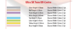 Ultra-SR-7mm-Off-Centre